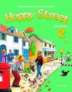 happy-street-2