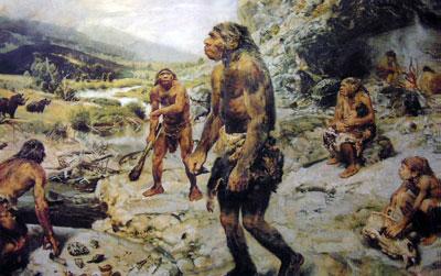 neandertalec2